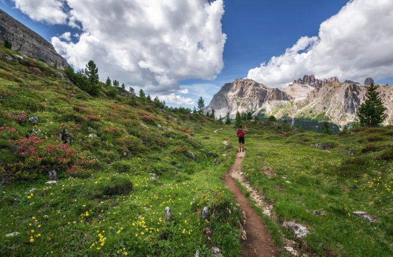 Jak przygotować się do profesjonalnego trekkingu?